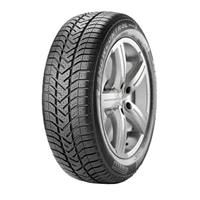 "Шина зимняя ""Winter 190 SnowControl 3 205/55R16 91T"""