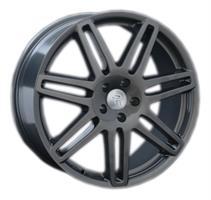 Колесный диск Ls Replica VV103 8x18/5x112 D73.1 ET44 темно-серый (GM)