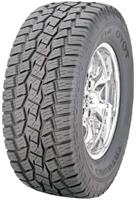 """Шина летняя """"Open Country A/T 225/75R16 104S"""""""