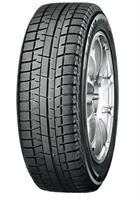 "Шина зимняя ""Ice Guard Studless IG50 Plus 245/45R18 96Q"""