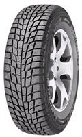 "Шина зимняя шип. ""Latitude X-Ice North 235/70R16 106Q"""