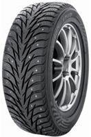 "Шина зимняя шип. ""Ice Guard Stud IG35 215/50R17 95T"""