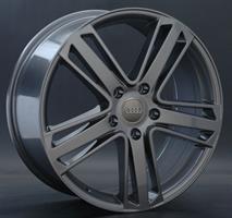 Колесный диск Ls Replica A51 9x20/5x130 D71.6 ET60 серый глянец (GM)