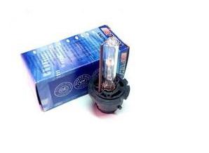 Лампа ксеноновая Optima D2S, 3200Lm, 4300K, 35 Вт, OPD4S4