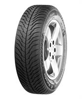 "Шина зимняя ""Sibir Snow MP54 TL 145/70R13 71T"""