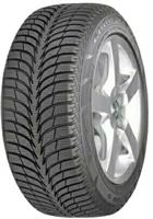 "Шина зимняя ""UltraGrip Ice+ 185/70R14 88T"""