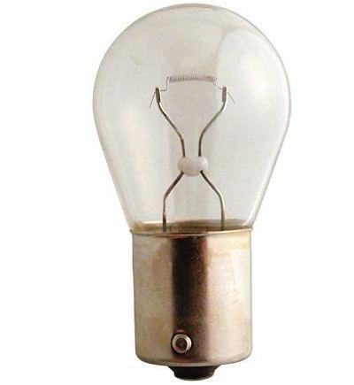 Лампа, 12 В, 55 Вт, H1, P14,5s, PHILIPS, 36318030