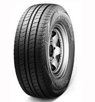 "Шина летняя ""Road Venture APT KL51 235/55R18 100V"""