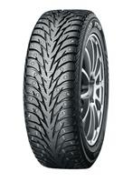 "Шина зимняя шип. ""Ice Guard Stud IG35 Plus 255/45R19 104T"""