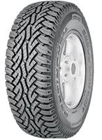 """Шина летняя """"ContiCrossContact AT TL 235/85R16 114S"""""""
