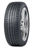 "Шина летняя ""Hakka Black XL/ZR 255/45R18 103Y"""