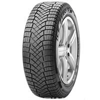 "Шина зимняя ""Winter Ice Zero Friction XL 195/65R15 95T"""