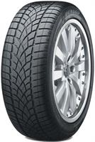 "Шина зимняя ""SP Ice Sport XL 215/55R16 97T"""