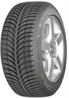 "Шина зимняя ""UltraGrip Ice+ 175/70R13 82T"""