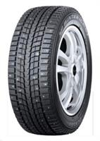 "Шина зимняя шип. ""SP Winter Ice 01 185/65R15 88T"""