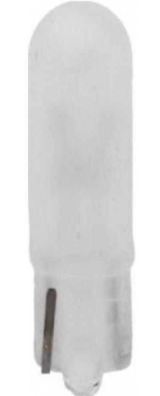 """Лампа """"Indicator lamps with wedge base"""", 12 В, 1,2 Вт, W1,2W, W2x4,6d, NARVA, 17032"""