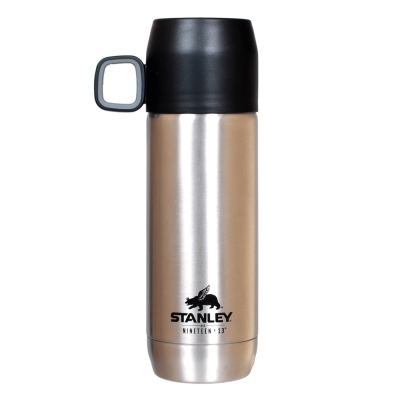 Термос STANLEY Nineteen13 Vacuum Flask 0.47L , 1001041037