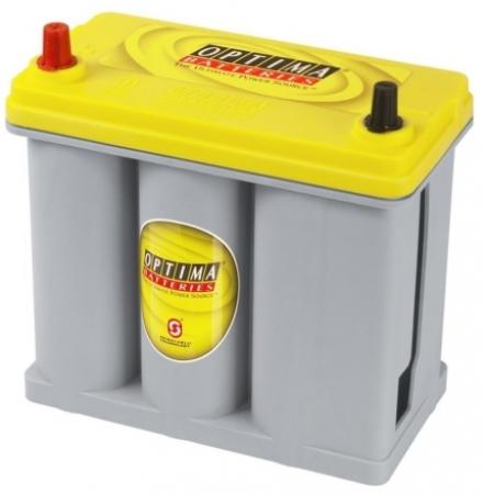 Аккумуляторная батарея Bosch, 12 В, 55 А/ч, 765 А, 0098014254