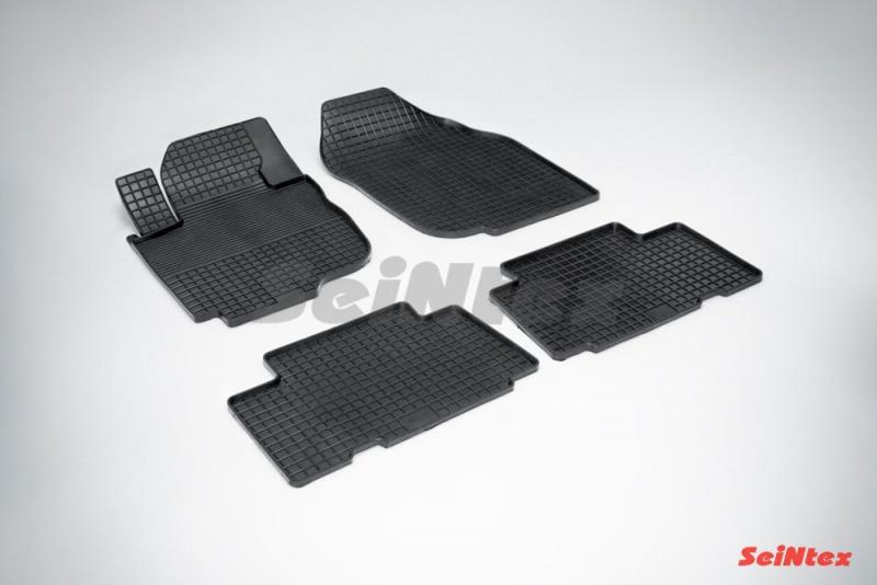 Защита картера двигателя, КПП BMW 3-й серии кузов E46 (1998-2005) V=2,0 (сталь 2 мм), MOTODOR00212