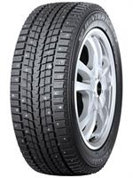 "Шина зимняя шип. ""SP Winter Ice 01 235/55R17 99T"""