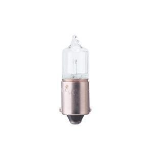"Лампа ""Vision"", 12 В, 5 Вт, H5W, BA9s, PHILIPS, 12023 CP"