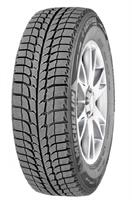 "Шина зимняя ""Latitude X-Ice 2 XL 255/55R19 111H"""