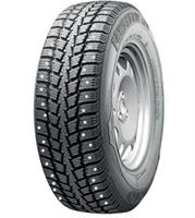 "Шина зимняя шип. ""Power Grip KC11 225/75R16 110Q"""