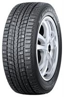 "Шина зимняя шип. ""SP Winter Ice 01 275/70R16 114T"""
