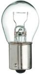 Лампа, 12 В, 21 Вт, P21W, BA15s, PHILIPS, 49078073