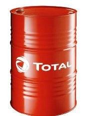 Масло трансмиссионное TOTAL AZOLLA ZS, 46, 208л, RU110477