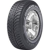 "Шина зимняя ""UltraGrip Ice WRT 245/50R20 102S"""
