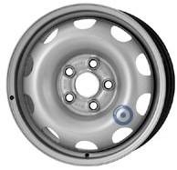 Колесный диск Kfz 7x16/5x120 D65 ET54 9365