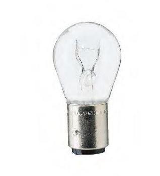 Лампа, 24 В, H1, PHILIPS, 82569860