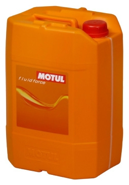 Масло моторное MOTUL 8100 ECO-nergy, 5W-30, 20л, 103987