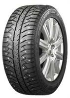 "Шина зимняя шип. ""IceCruiser 7000 XL 225/60R16 102T"""