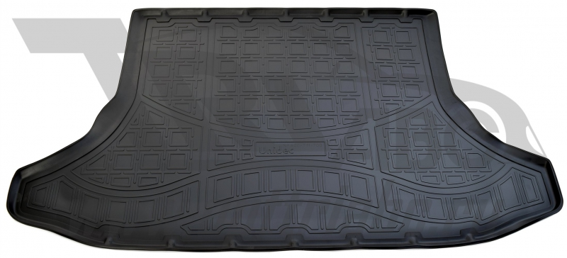 Коврик багажника для Chery Tiggo (2005-)/VORTEX Tingo (2010-), NPA00T11700