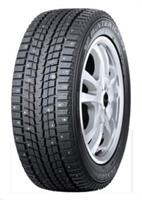 "Шина зимняя ""SP Winter Ice 01 Runflat 235/65R17 108T"""