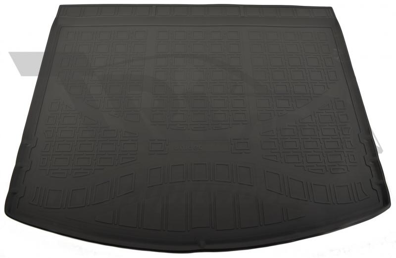 Коврик багажника для Mazda (Мазда) СХ-5 (2012-), NPA00T55060