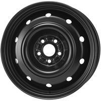 Колесный диск Kfz 6.5x16/5x100 D56 ET48 9552