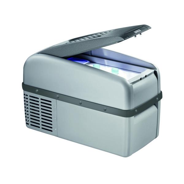Автохолодильник WAECO CoolFreeze CF 16, 15 л, охл./мороз., пит. 12/24/220В, 9105330184