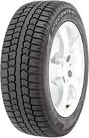 "Шина зимняя ""Winter Ice Control 215/60R17 96Q"""
