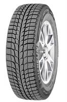 "Шина зимняя ""Latitude X-Ice 2 XL 255/55R18 109T"""