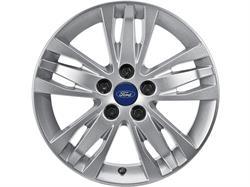 Колесный диск Ford 5x114,3 D66.1 ET50 ГРАНИТ 1687970