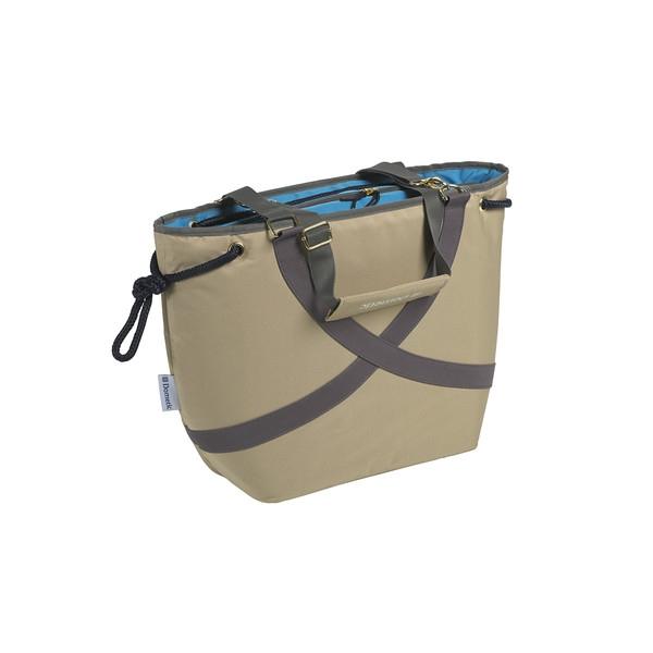 Изотермическая сумка Dometic FreshWay FW24, 12л, сумка, молния, ручки, 9103540153