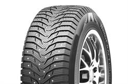 "Шина зимняя шип. ""Winter Craft Ice WI31 205/60R16 96T"""