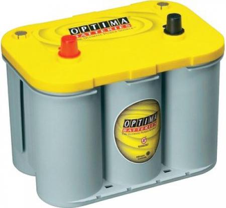 Аккумуляторная батарея Bosch, 12 В, 48 А/ч, 660 А, 0098040222