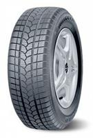 "Шина зимняя ""Winter 1 XL 215/50R17 95V"""