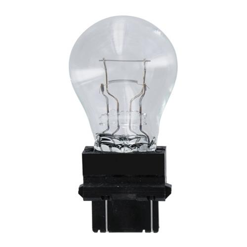 Лампа ORIGINAL LINE, 12 В, 27/7 Вт, P27/7W, W2.5x16q, OSRAM, 3157