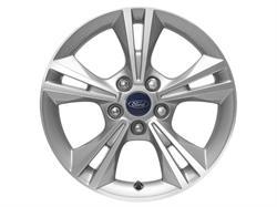 Колесный диск Ford 5x114,3 D54.1 ET52.5 ГРАНИТ 1809670