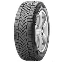 "Шина зимняя ""Winter Ice Zero Friction Runflat 205/60R16 92H"""